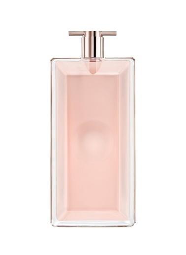 Lancome Parfüm Renksiz